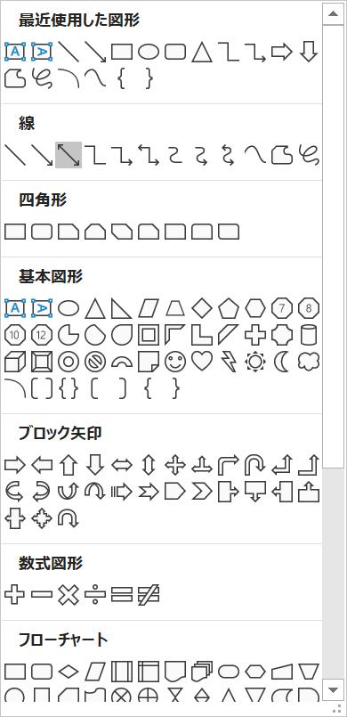 キーノート Windows 活用方法2